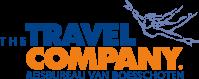 Logo Travelcompany Boesschoten