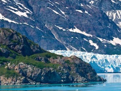 Alaska-Yukon