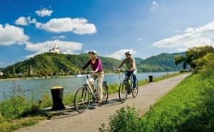 riviercruise fietscruise