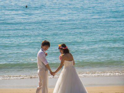 wedding-Hawai 1034478_1920