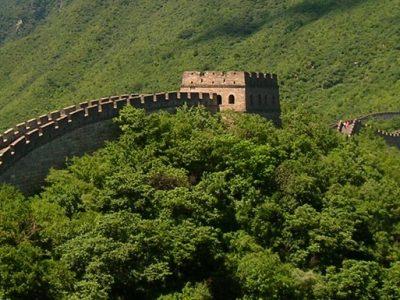 Beijing-Grote-Muur-1400x385
