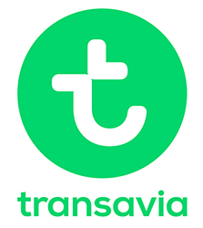 Logo_Transavia